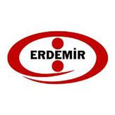 Erdemir